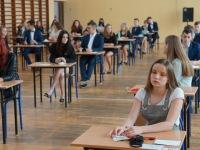 Egzamin-końcowy-klas-8-_-10
