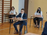 Egzamin-końcowy-klas-8-_-11