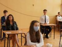 Egzamin-końcowy-klas-8-_-12
