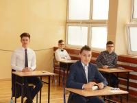 Egzamin-końcowy-klas-8-_-13
