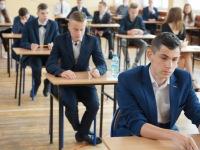 Egzamin-końcowy-klas-8-_-14