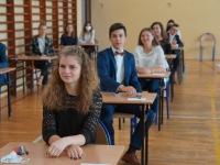 Egzamin-końcowy-klas-8-_-15