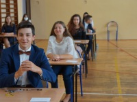 Egzamin-końcowy-klas-8-_-16