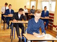Egzamin-końcowy-klas-8-_-17