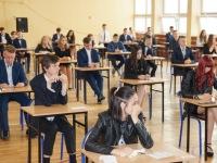 Egzamin-końcowy-klas-8-_-2