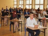 Egzamin-końcowy-klas-8-_-4
