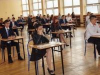 Egzamin-końcowy-klas-8-_-5