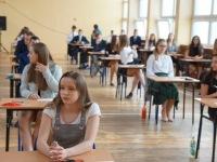 Egzamin-końcowy-klas-8-_-7