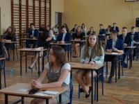 Egzamin-końcowy-klas-8-_-8