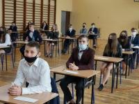 Egzamin_2021_12