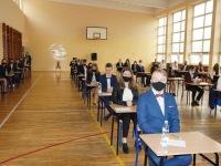 Egzamin_2021_16