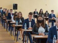 Egzamin_2021_4