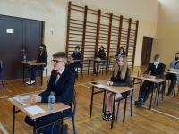 Egzamin_2021_8