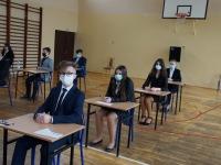 Egzamin_2021_9