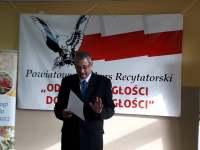Konkurs-recytatorski-Radgoszcz-11