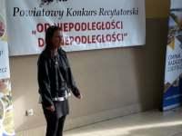 Konkurs-recytatorski-Radgoszcz-3