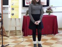 konkurs-wokalno-recytatorski-1