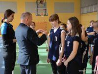 koszykówka-_11
