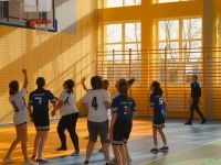 koszykówka-_12