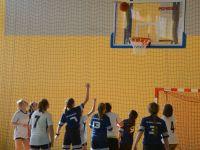 koszykówka-_14