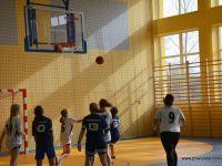 koszykówka-_15