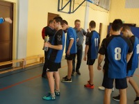 koszykówka-_5