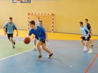 koszykówka-_8