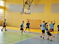 koszykówka-_9
