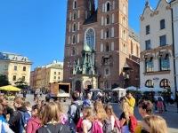 Krakow_7b_7c_7