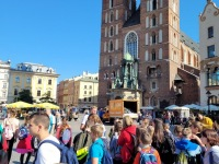 Krakow_7b_7c_8