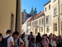 Krakow_7b_7c_9