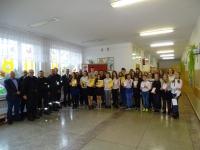 OTWP-etap-gminny-1