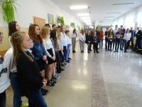 OTWP-etap-gminny-11