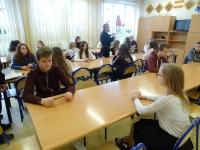 OTWP-etap-gminny-14