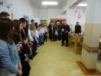 OTWP-etap-gminny-15