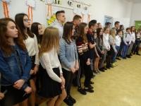 OTWP-etap-gminny-16