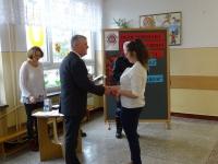 OTWP-etap-gminny-3