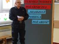 OTWP-etap-gminny-7