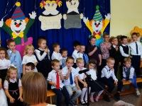 Pasowanie-na-przedszkolaka-10