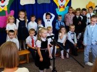 Pasowanie-na-przedszkolaka-12