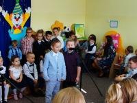 Pasowanie-na-przedszkolaka-13