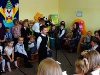 Pasowanie-na-przedszkolaka-14