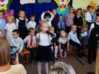 Pasowanie-na-przedszkolaka-15