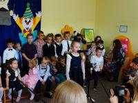 Pasowanie-na-przedszkolaka-5