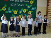 Pasowanie-na-przedszkolaka-Wielopole-1