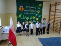 Pasowanie-na-przedszkolaka-Wielopole-10