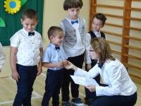 Pasowanie-na-przedszkolaka-Wielopole-11