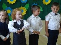 Pasowanie-na-przedszkolaka-Wielopole-12