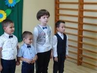 Pasowanie-na-przedszkolaka-Wielopole-13