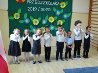Pasowanie-na-przedszkolaka-Wielopole-2